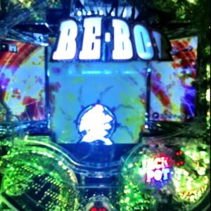 BE-BOP_3