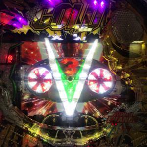 仮面ライダーV3_2