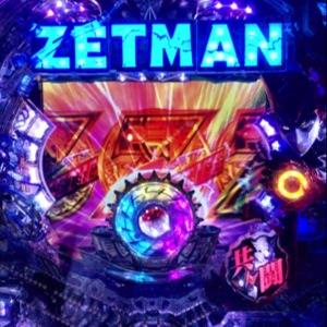 ZETMAN_3