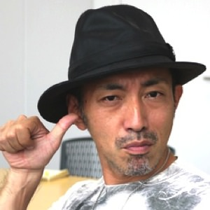 山田ゴメス