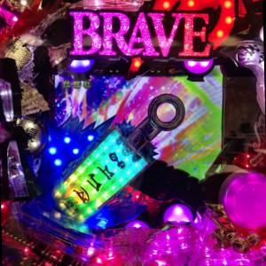 BRAVE10_2