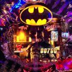 バットマン〜灼熱のゴッサムシティ〜@メーシー。