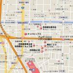 Googleマップに店舗登録していますか?
