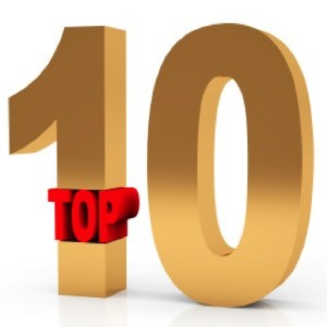 TOP10-300x3001