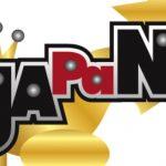 【参加費無料】JAPaN関西ブロック定例勉強会&忘年会。