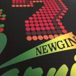 わくわくカーニバル@ニューギン。