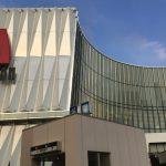 【メルマガ限定】勝手に覆面調査@ARROW浪速店&マルハン新世界店。