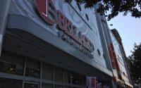 【メルマガ限定】勝手に覆面調査@ベラジオ横堤店。